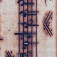http://vmo.unive.it/soundscape2017/Watermarks/Choir Book 11, Watermark 2 *Sheet 2 (detail)*.jpg