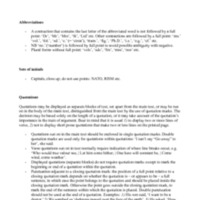 House_rules__English__-_notes_for_authors.pdf