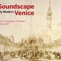 Soundscape_05-2017_webpage.jpg